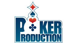 Poker_production_250x140px